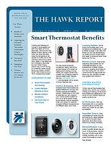 HAWK REPORT VOLUME 2 APRIL page 1.jpg