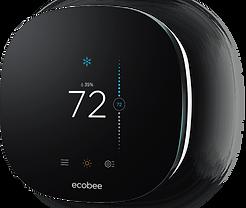 kisspng-ecobee-ecobee3-lite-smart-thermostat-5af59f9fef80f7.575945231526046623981.png