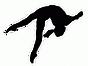 140-1402868_gymnastics-silhouette-transp