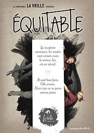 Affiche_equitable_2021.jpg