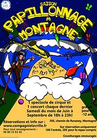affiche MONTAGNARTS(2).png