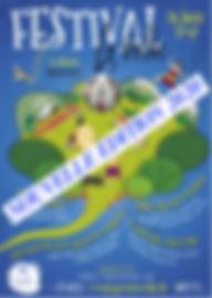 FlyerA5_Festival_LaVrille_2020.jpg
