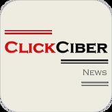 ClickCiber News BOTON.png