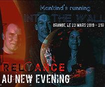NEW EVENING_RELYANCE_23Mars2019.jpg
