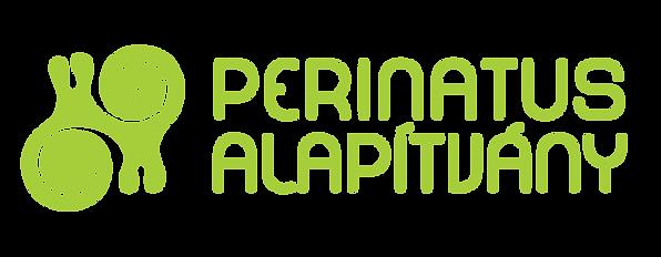 logo_ketsoros_01 (1).png