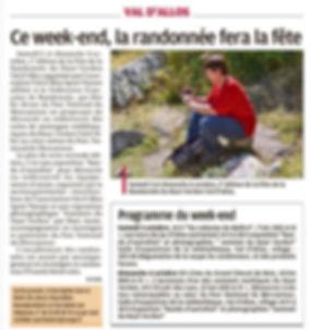 La_Provence_fete_randonnée 2019.JPG