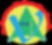 logo-verdon-info.png