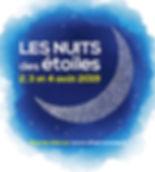AFFICHE_NUITS_des-etoiles-2019-5cd9.jpeg