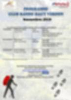 Programme-novembre_2019-page-001.jpg