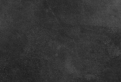 motif-fond-fond-ardoise-noir-naturel_539