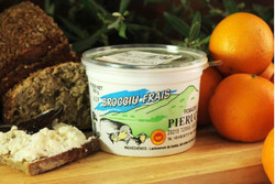 Fromagerie Pierucci