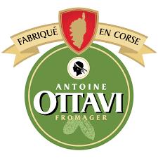Fromagerie Ottavi