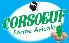 Corsoeuf
