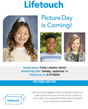 Fw_ It's Coming! Picture Day is Getting Close - shelby_cornerstonebrokersllc.com - Corners