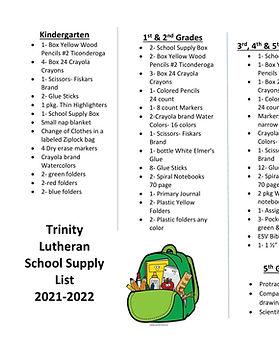 school supply list 21-22 (2).jpg