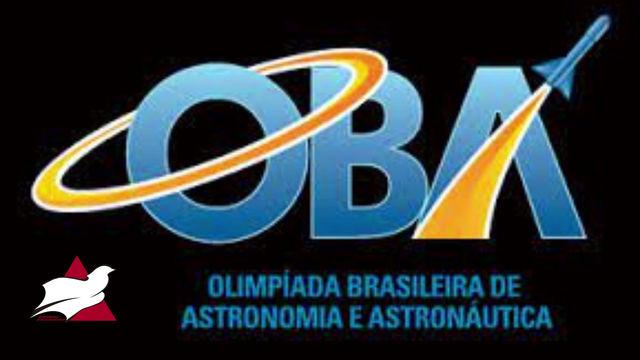 Medalhistas OBA 2021