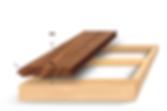 wood-illustration2_edited.png