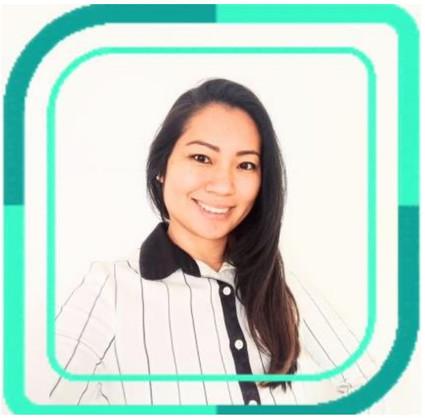 Nutricionista - Mariana Hara