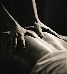 Massage Tantrique Kashmiri 28/29 avril