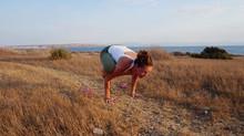 Stage Yoga et découverte de l'Ayurvéda
