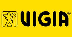Logo_Vigia