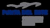 Logo_Centro de Convenciones.png