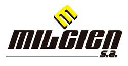 Logo_Milcien