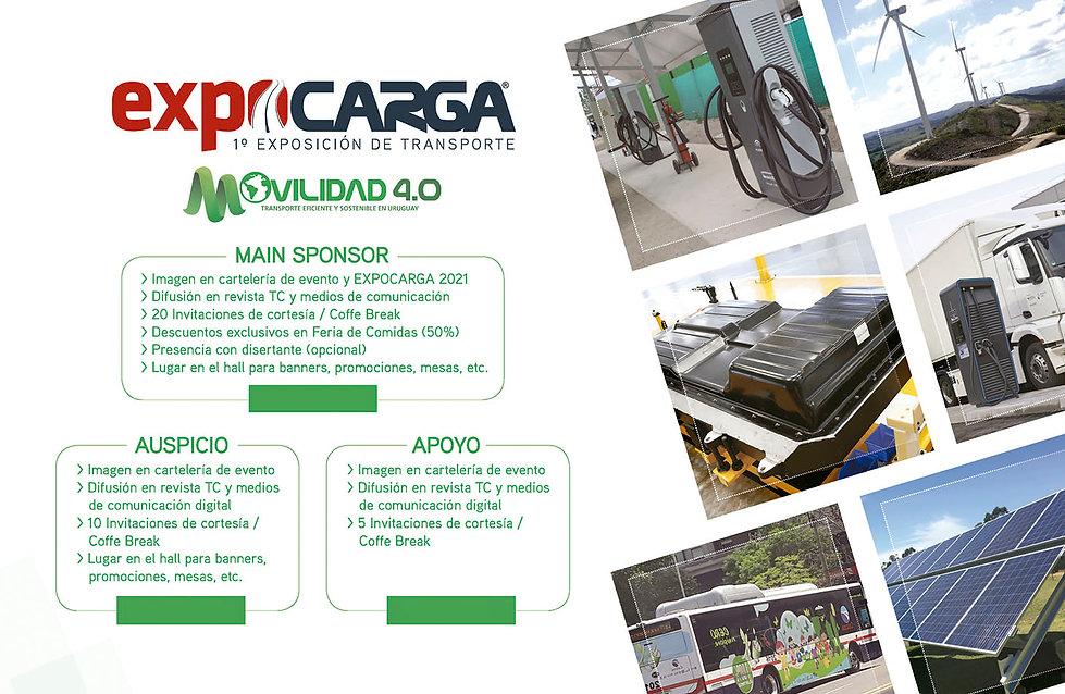MOVILIDAD4.0-Eventos-ExpoCarga 2021_Page
