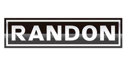 Logo_Randon