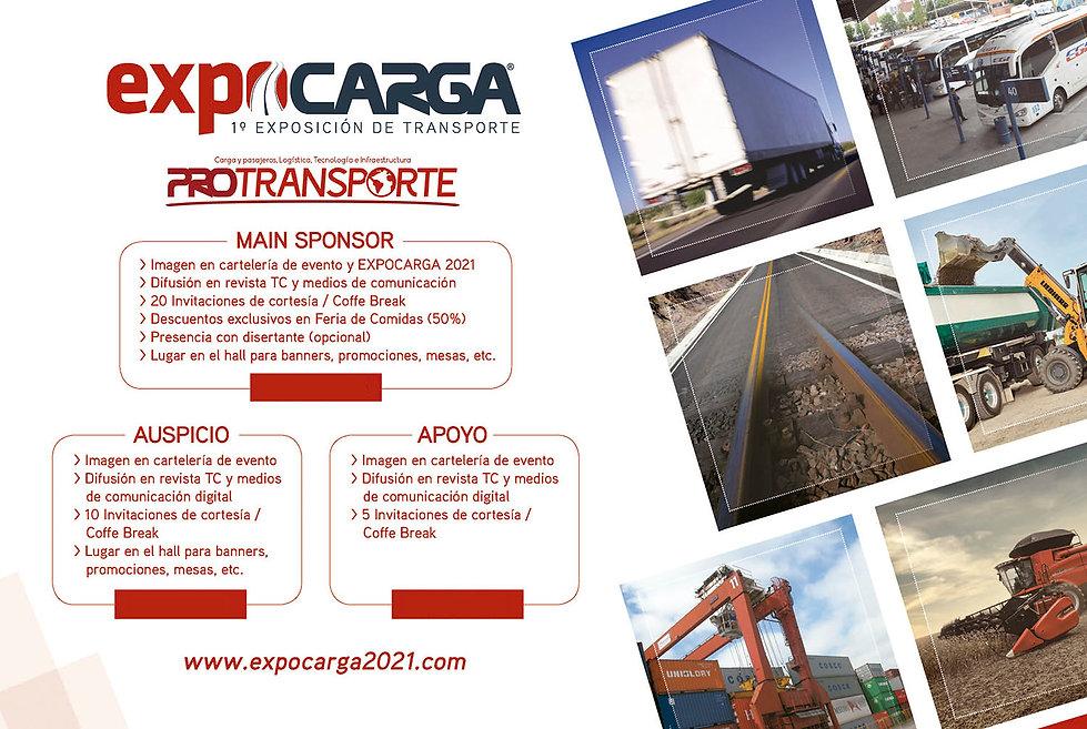 PROTRANSPORTE-Eventos-ExpoCarga 2021_Pag