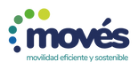 logo-moves-horizontal (1).png