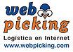 Logotipo_WP_300dpi.jpg