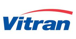 Logo_Vitran