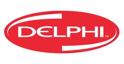 Logo_Delphi