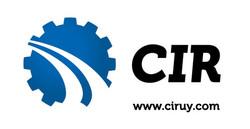 Logo_Grupo CIR