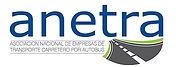 ANETRA_logo.jpg