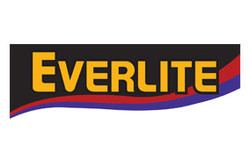 Everlite_logo
