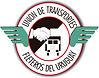 Logo UTFU.jpg