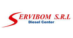 Logo_Servibom
