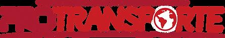 logo-protransporte.png