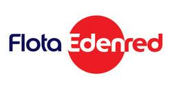 Logo_Flota Edenred