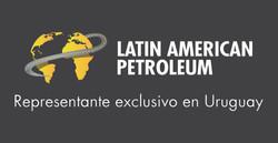 Logo_LatinAmericanPetroleum