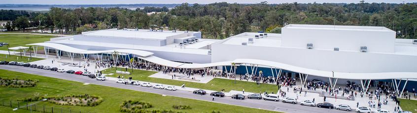 Centro de Convenciones 5.jpg