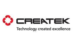 Createk_logo