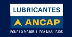 Logo_ancap