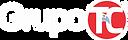 GRUPO TRANSPORTE_LOGOS (curvas) 2.png