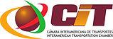 Logomarca CIT - Espanhol.jpg