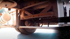 Milcien S.A. presentará en EXPOCARGA el nuevo Calibrador Electrónico de Neumáticos VIGIA NM 444