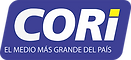 CORI copia.png