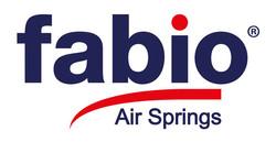 Logo_Fabio